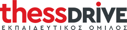 Logo_253X60